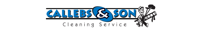 Callebs & Son Cleaning Service